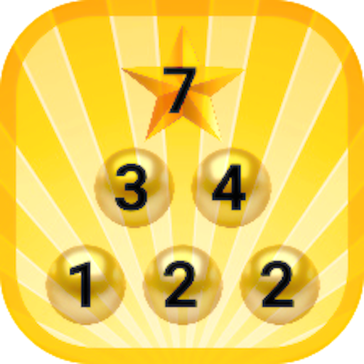 Pyramid of Luck - Apps on Google Play