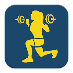 Butt Workout for android download