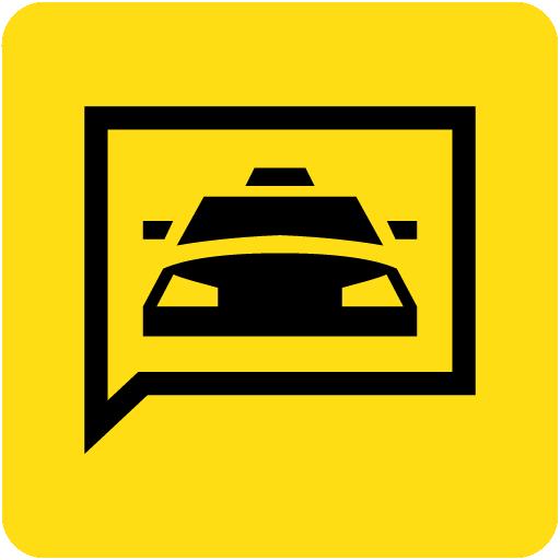 Fedotaxi App