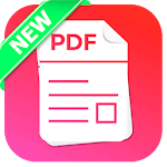 Pdf Reader - Pdf Viewer 2018 3.8