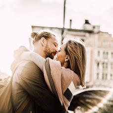 Düğün fotoğrafçısı Gencay Çetin (venuswed). 02.05.2018 fotoları
