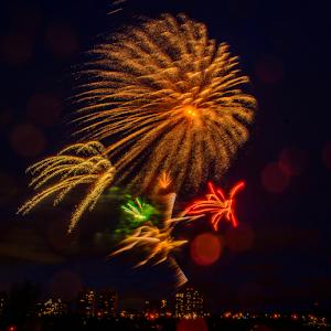 8346jpg Firework July -18-1.jpg