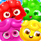 Jelly Crush 2017 file APK for Gaming PC/PS3/PS4 Smart TV