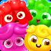 Jelly Crush 2017 icon