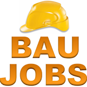 SWISS BAU-JOBS
