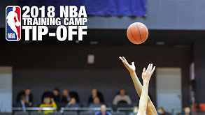 2018 NBA Training Camp Tip-Off thumbnail