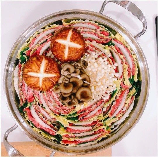 yoona-cook