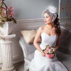 Wedding photographer Aleksey Piskunov (alxphoto). Photo of 09.06.2016