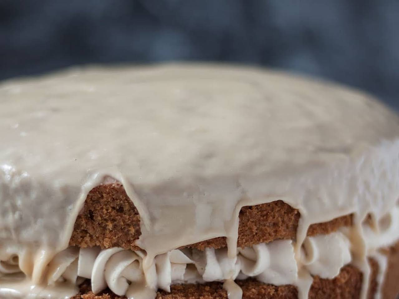 10 Best Bailey Irish Cream Cake Recipes Yummly