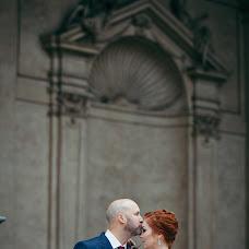 Wedding photographer Vera Le (bockombureau). Photo of 08.09.2017