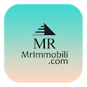 Mr Immobili icon