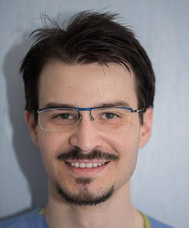 Andrei C. Ionescu