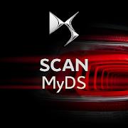 Scan MyDS