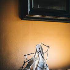 Wedding photographer Danilo Mecozzi (mecozzi). Photo of 04.12.2014