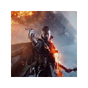 Battlefield 1 New Tab & Wallpapers Collection