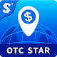 OTC STAR for PC-Windows 7,8,10 and Mac