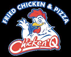 Chicken'Q Skellow