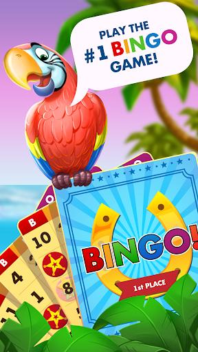 Bingo Country Days: Best Free Bingo Games 1.0.605 screenshots 1