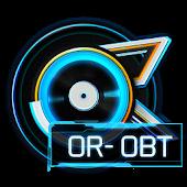 OverRapid (Open Beta)