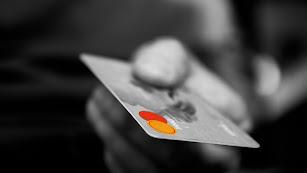 El PIN de tus tarjetas de crédito debería ser algo muy personal.