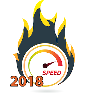 Internet Speed Test 2018 For PC (Windows & MAC) | Techwikies com