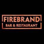 Logo of Firebrand Big Rhubarb