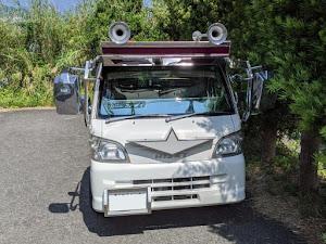 ハイゼットトラック  211pのカスタム事例画像 夕凪丸さんの2020年05月29日10:36の投稿