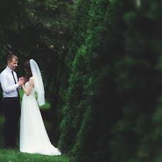 Wedding photographer Igor Bukhtiyarov (Buhtiyarov). Photo of 06.10.2015