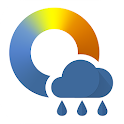 MeteoScope - Accurate forecast icon
