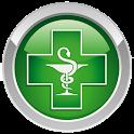 Εφημερεύοντα Φαρμακεία icon