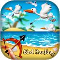 Archery Birds Hunting : Duck Hunting icon