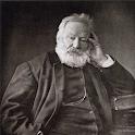 Victor Hugo Quotes icon
