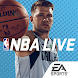 NBA LIVE Mobile Basketball - Androidアプリ