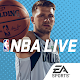 NBA LIVE Mobile Basketball Download for PC Windows 10/8/7
