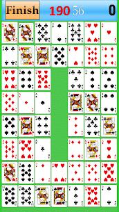 Speeding Poker 1.0 [Mod + APK] Android 2