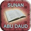 Hadits Sunan Abu Daud icon