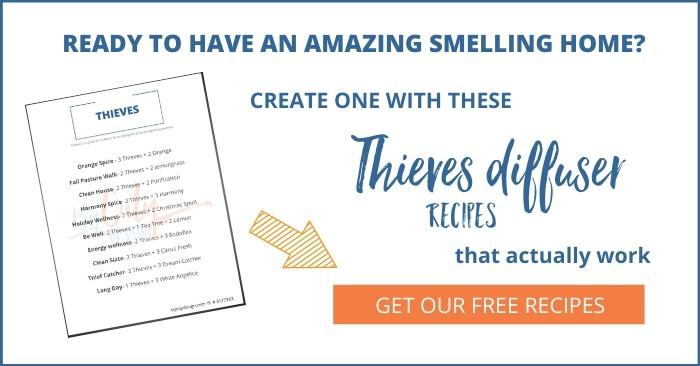 get our free recipes