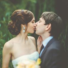 Свадебный фотограф Евгений Флур (Fluoriscent). Фотография от 16.04.2014