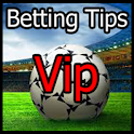 Betting Vip Tips icon