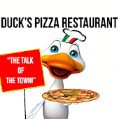 Duck's Pizza Restaurant