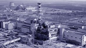 Meltdown in Chernobyl thumbnail