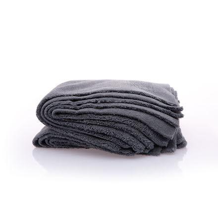 Work Stuff Gentleman Basic 5-pack Grey