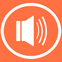 Audio Voice Player 1.0.0