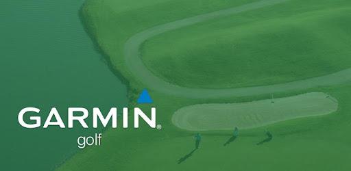 Garmin Golf - Apps on Google Play