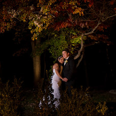 Wedding photographer Craig Schulte (salex). Photo of 17.11.2015