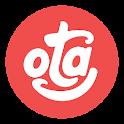 Spotafriend icon