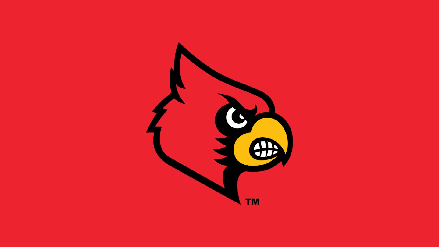 Watch Louisville Cardinals men's basketball live
