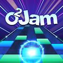 O2Jam - Music & Game icon