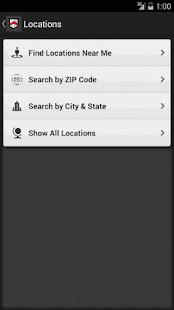 Paragon Bank - screenshot thumbnail