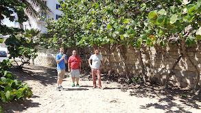 Turn Me on to San Juan, Puerto Rico thumbnail